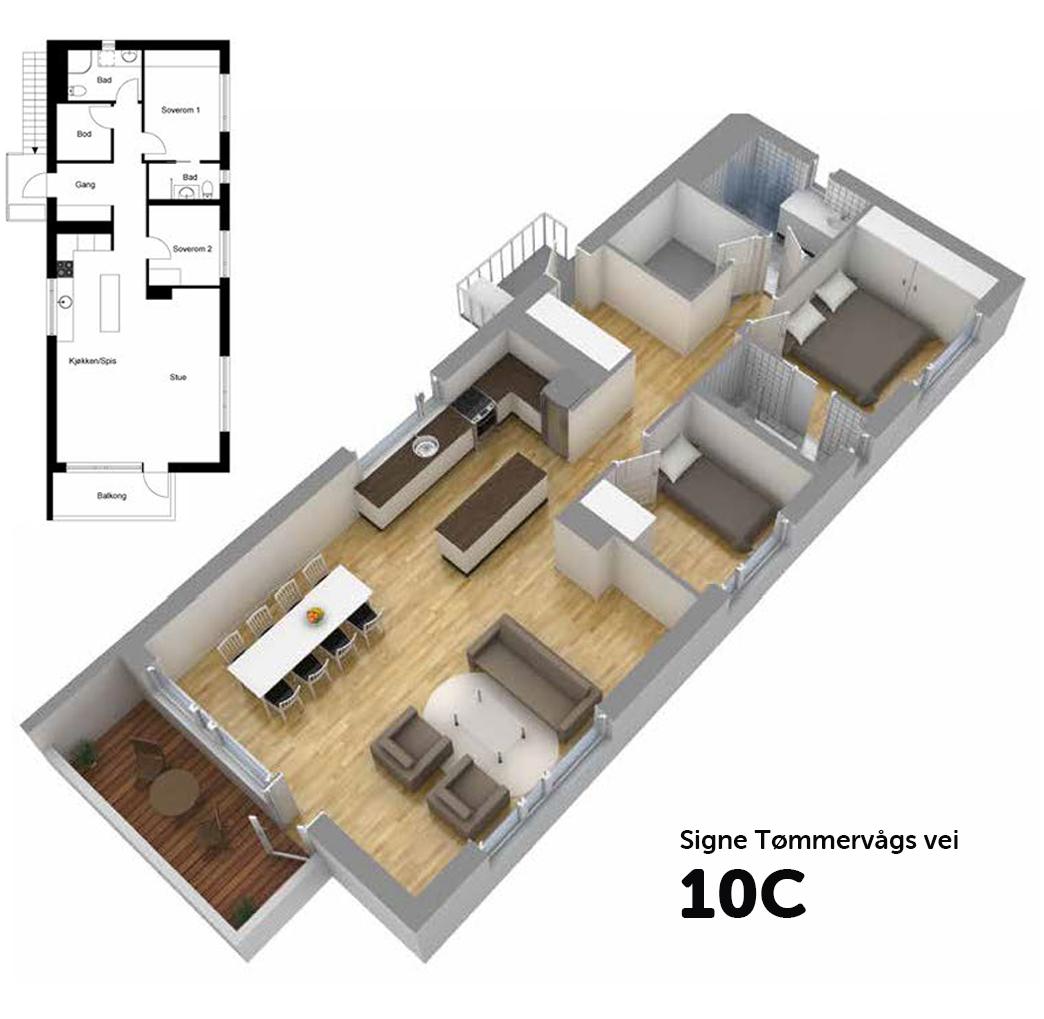 Signe_Tommervaags_vei_10C